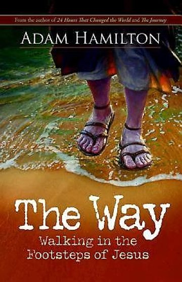 The Way series
